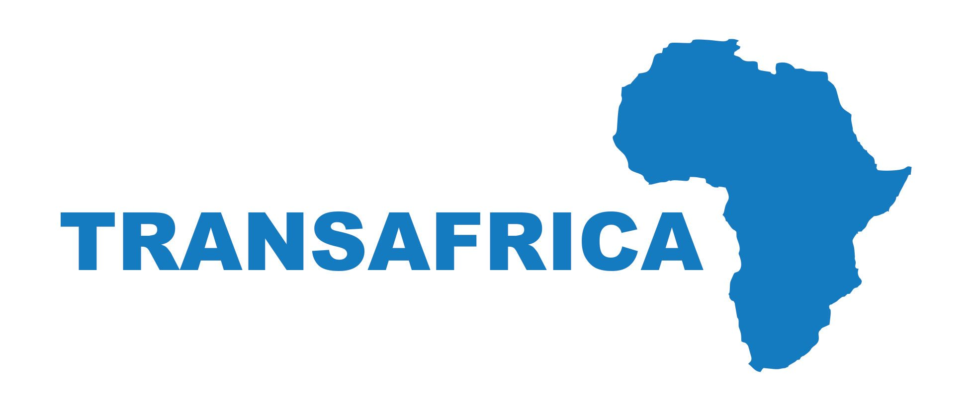 About Transafrica